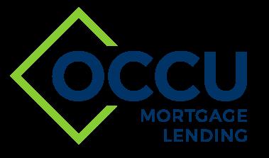 OCCU_Logo_mortgage_lending