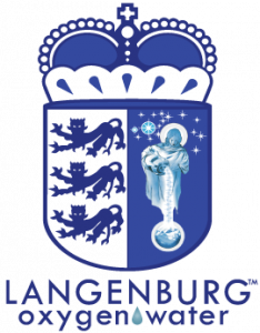 langenburg-water