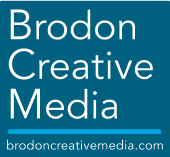 Brodon-Creative-Media