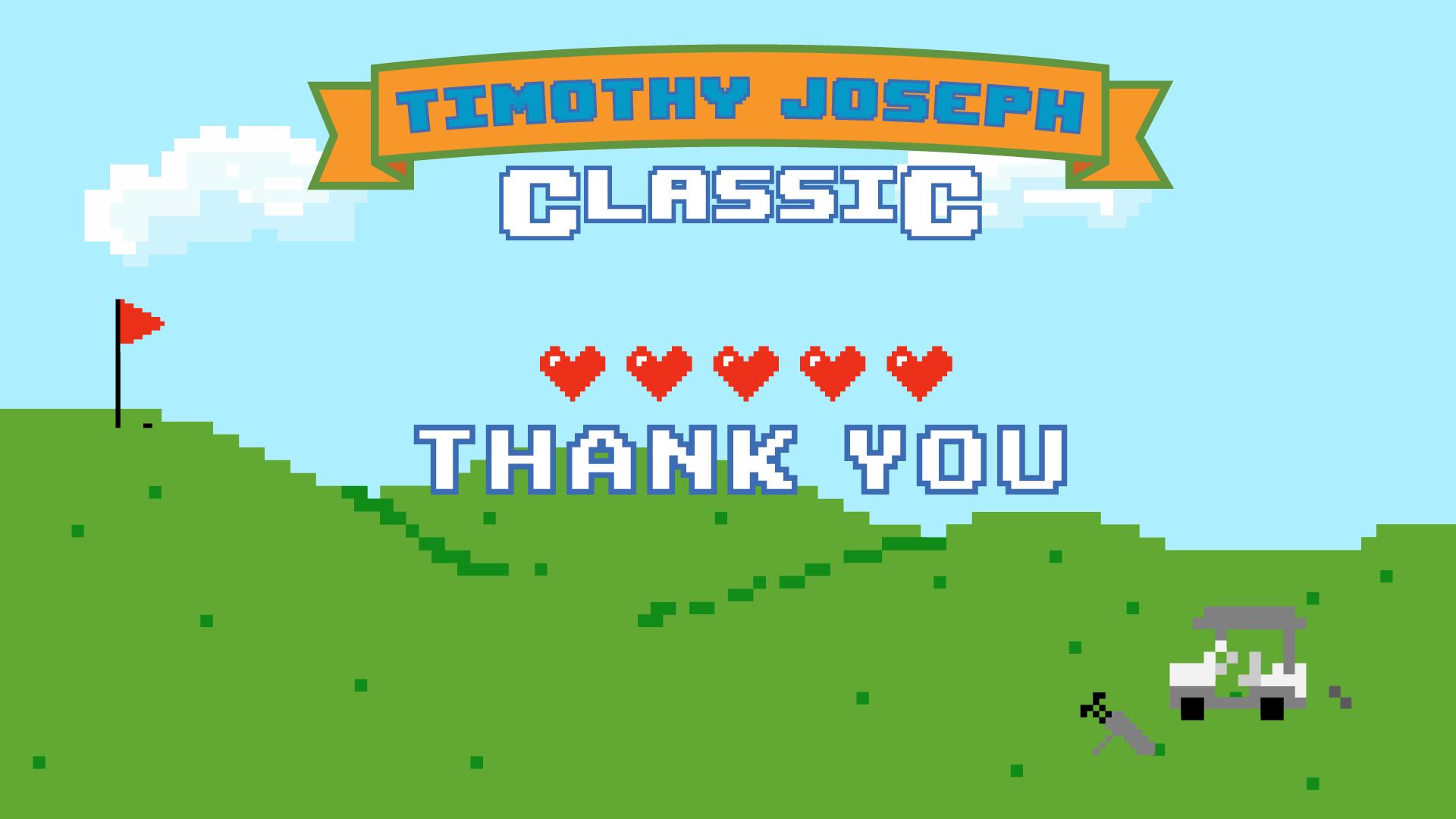 Timothy-Joseph-Classic-2018