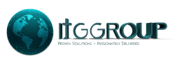 itggroup