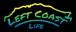 left-coast-life