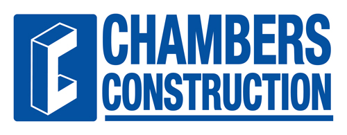 chambers-construction