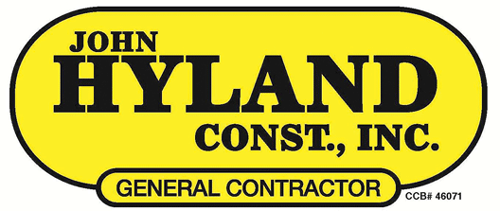 hyland-construction