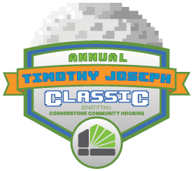 get updates for Timothy Joseph Classic