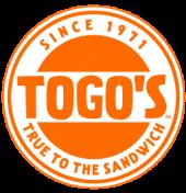 togos-circle-logo
