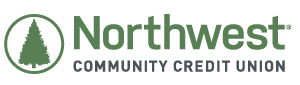 northwest-community-credit-union