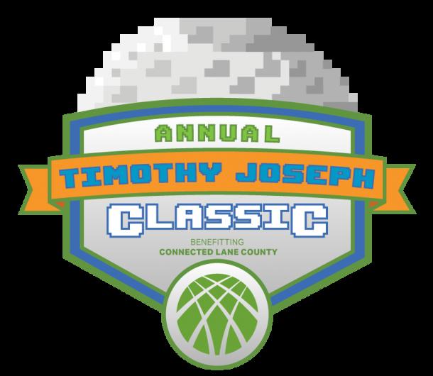 TJ-Classic-Logo-CLC