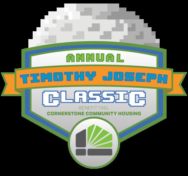 TJ-Classic-logo1080