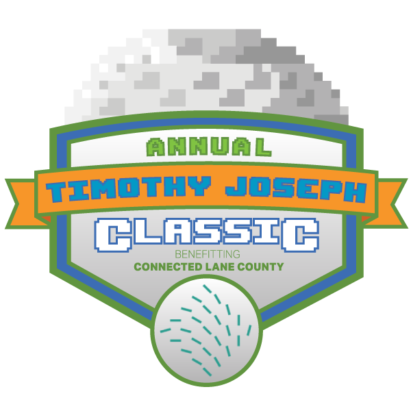 Get updates for the Timothy Joesph Classic!