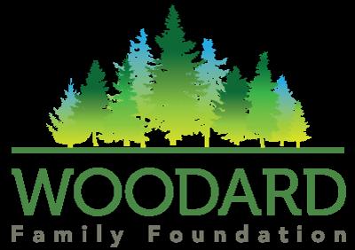 woodard-family-foundation-logo